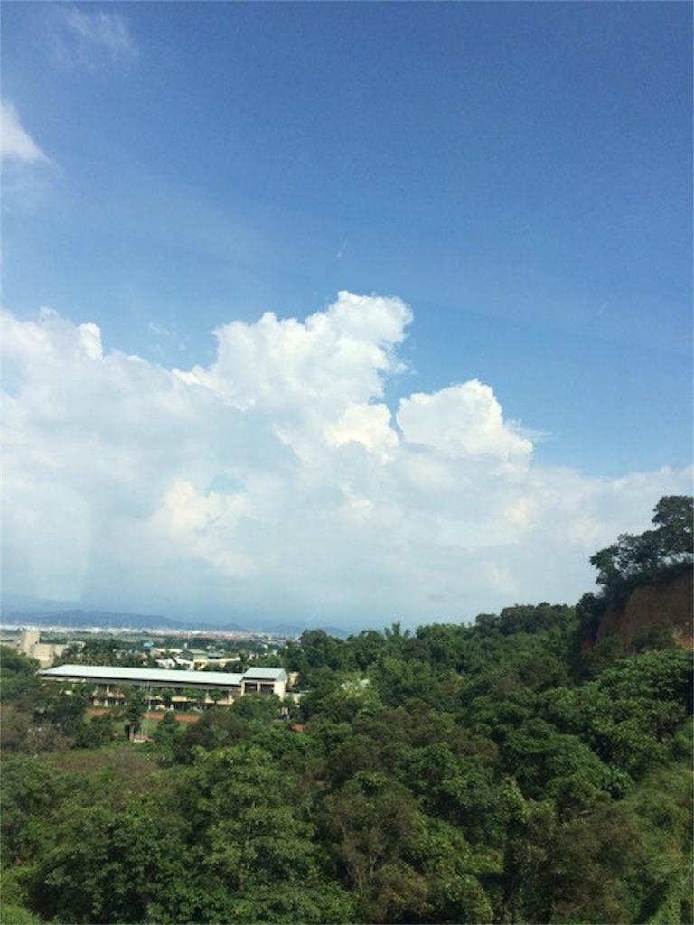f:id:monteverde-aroma:20180426063931j:image