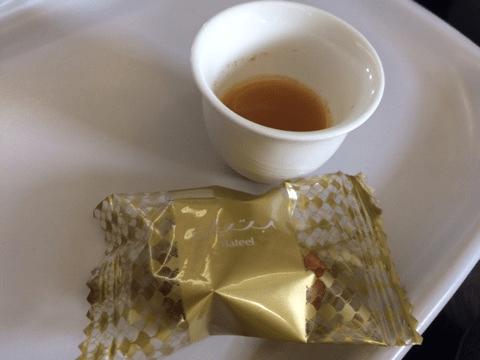 f:id:monteverde-aroma:20190201054831p:plain