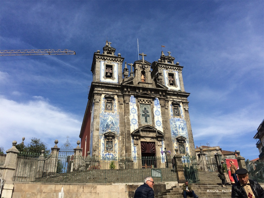 f:id:monteverde-aroma:20190423133743j:image