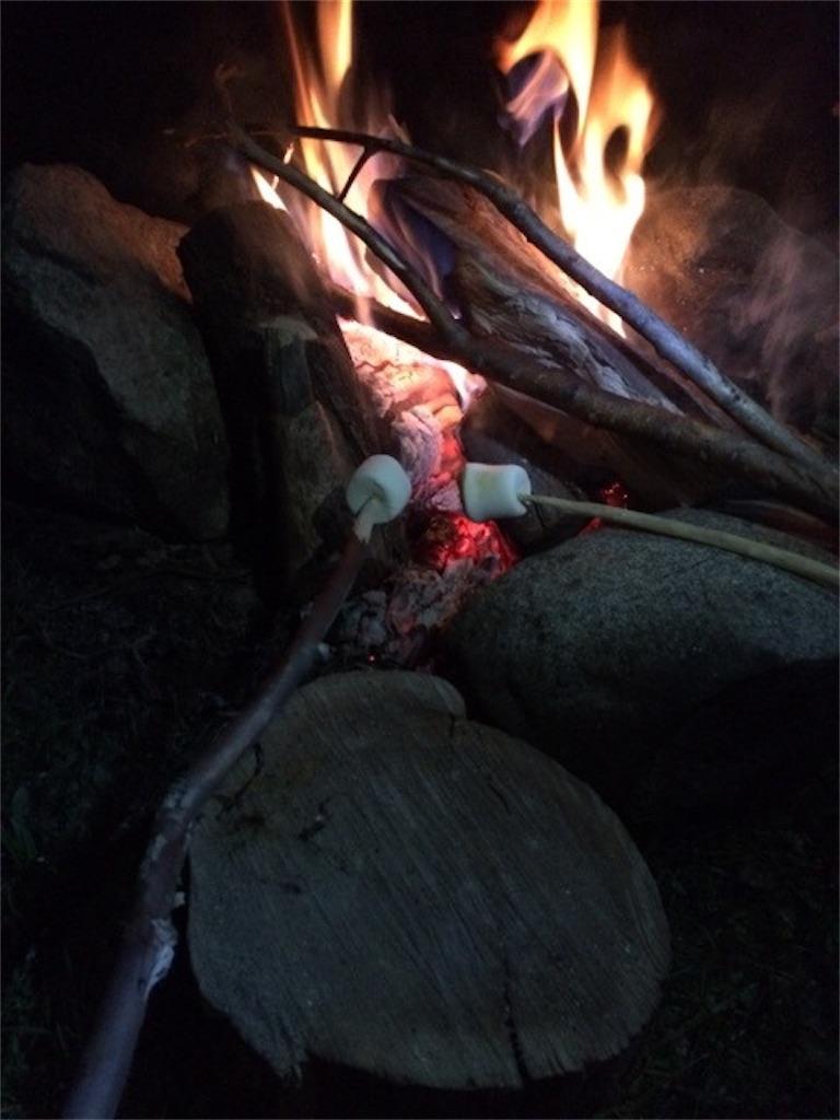 f:id:monteverde-aroma:20190712203124j:plain