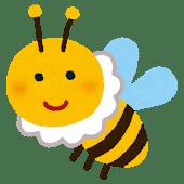 f:id:monteverde-aroma:20190714173449p:plain