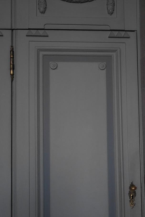 f:id:monteverde-aroma:20191218154149j:plain