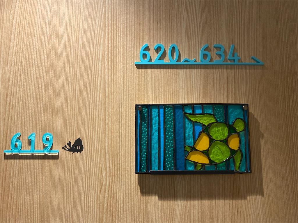 f:id:monteverde-aroma:20200309180232j:image