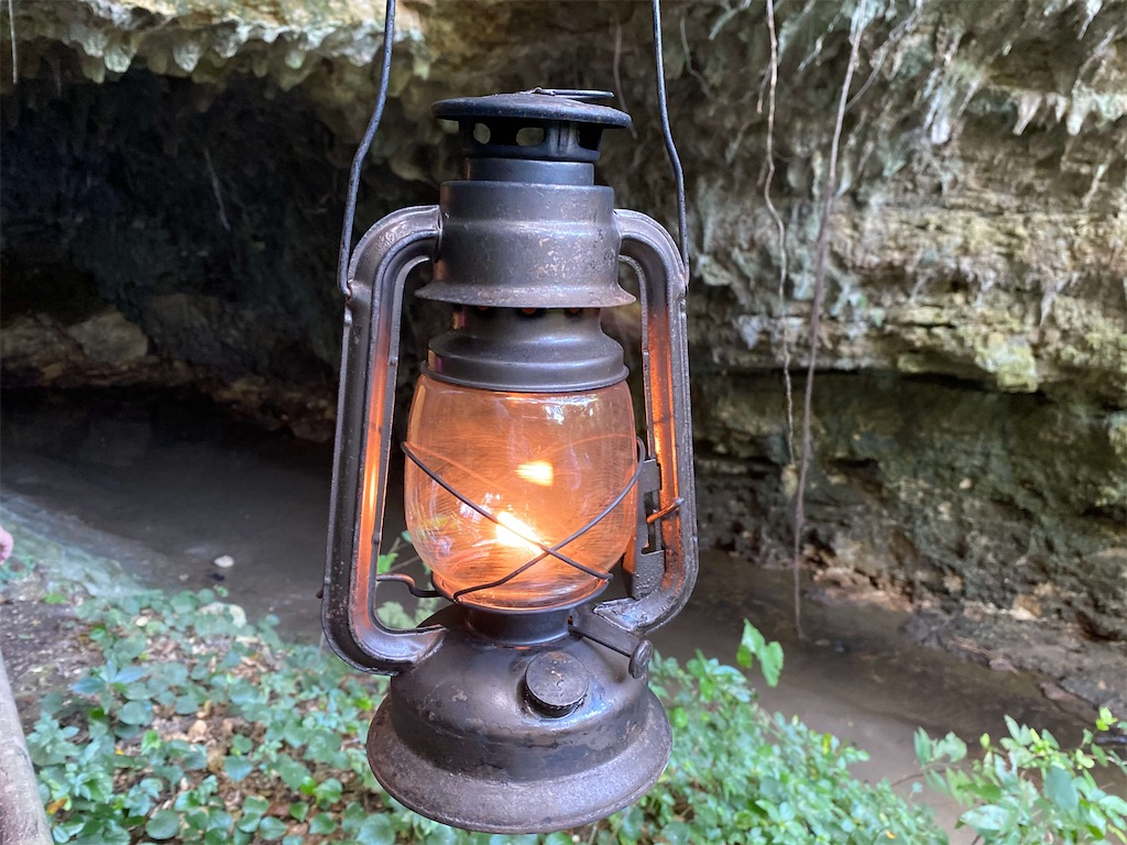f:id:monteverde-aroma:20200404185948j:image