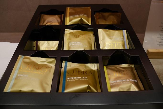 f:id:monteverde-aroma:20200505113058j:plain