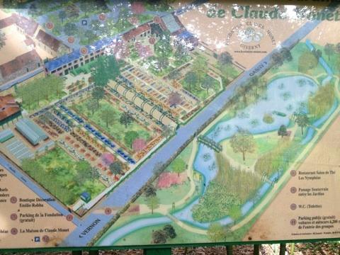 f:id:monteverde-aroma:20200507194702j:plain