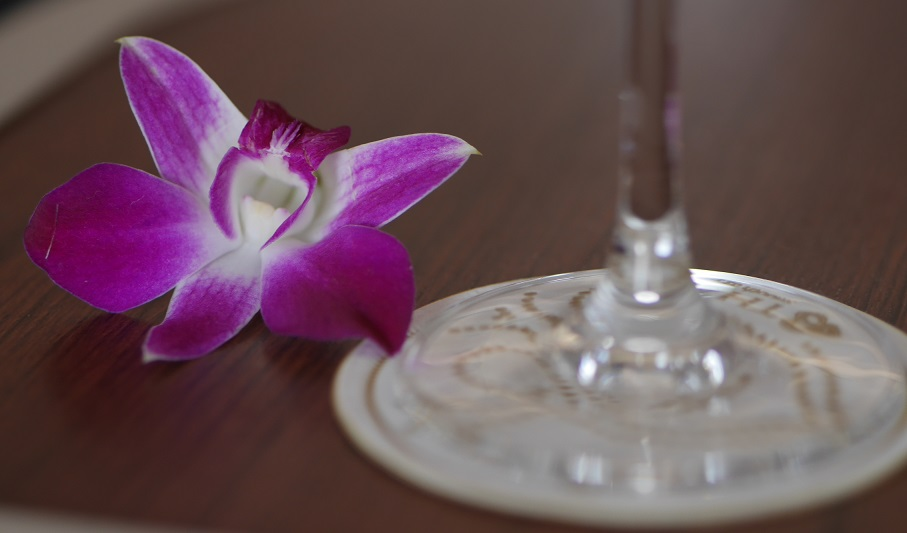 f:id:monteverde-aroma:20200519085305j:plain