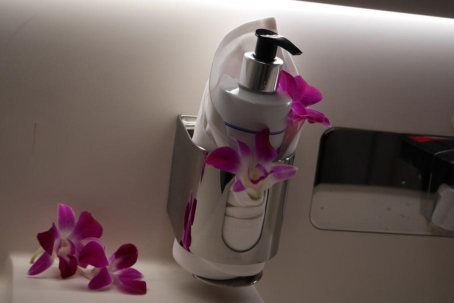 f:id:monteverde-aroma:20200519101459j:plain