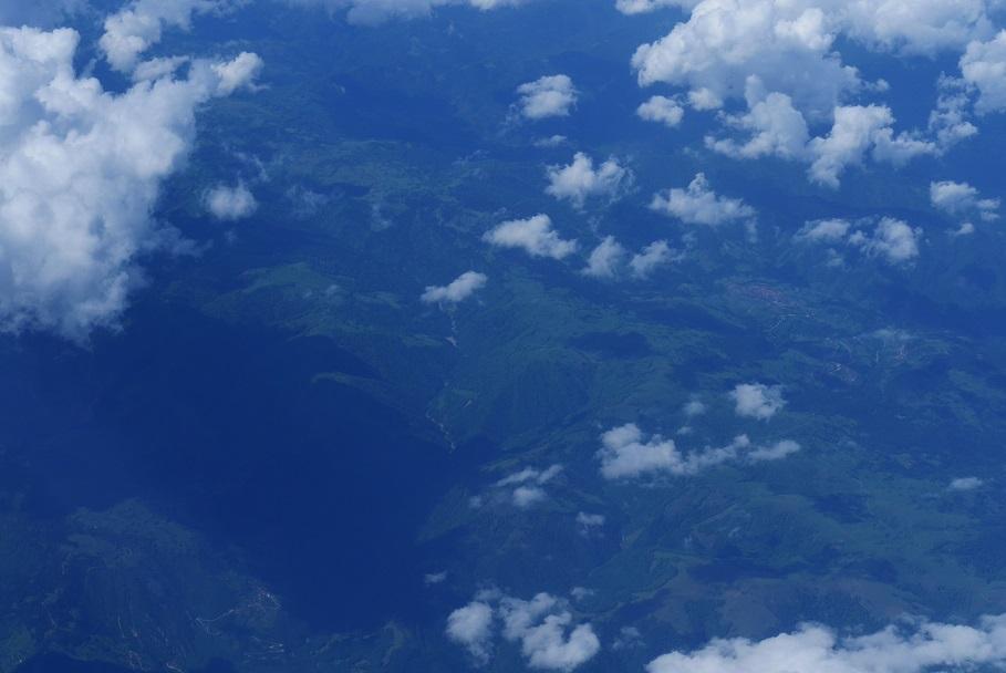 f:id:monteverde-aroma:20200519102028j:plain