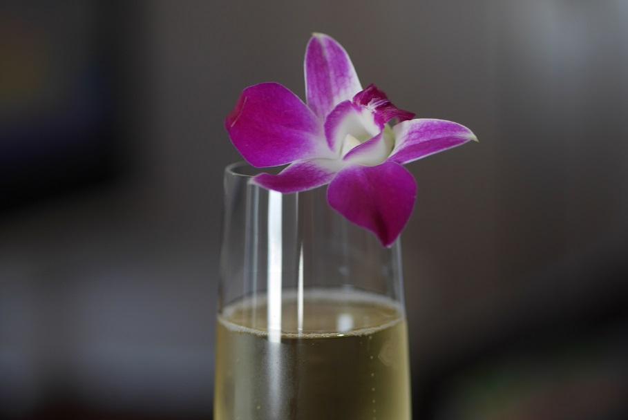 f:id:monteverde-aroma:20200519103705j:plain