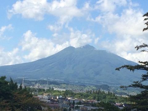 f:id:monteverde-aroma:20200529114321j:plain